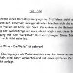 Buch6