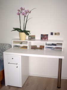 Schreibtisch4
